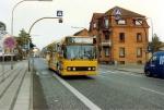 Pan Bus 179