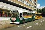 Randers Byomnibusser 117