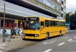 Randers Byomnibusser 139