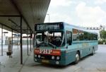 Fabers Buslinier 45