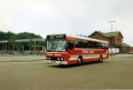 Pan Bus 190