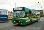 De Grønne Busser 10