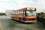 Østhimmerlands Rutebiler 79