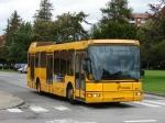 City-Trafik 2117