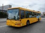 City-Trafik 2115