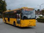 City-Trafik 2424