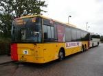 Netbus 8485
