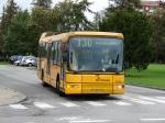 City-Trafik 2120