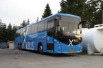 Tylstrup Busser 223