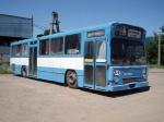 Rostov ATP 982