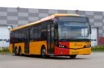 Netbus 7000
