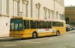 Unibus 107