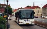 Haderslev Bybusser 23
