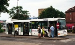 Haderslev Bybusser 25