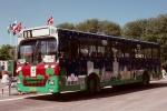 Odense Bytrafik 9