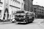 Odense Bytrafik 25