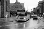 Odense Bytrafik 68
