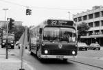 Odense Bytrafik 99