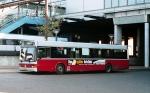 Odense Bybusser 3