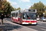 Odense Bybusser 4