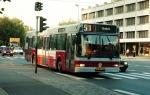 Odense Bybusser 8