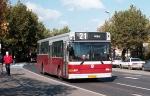 Odense Bybusser 22