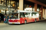Odense Bybusser 28