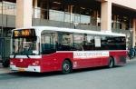 Odense Bybusser 55
