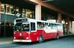 Odense Bybusser 133