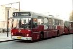 Odense Bybusser 141