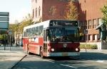 Odense Bybusser 157
