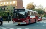 Odense Bybusser 158