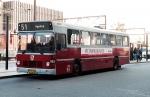 Odense Bybusser 163