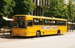 Aalborg Omnibus Selskab 239