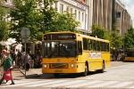 Aalborg Omnibus Selskab 249