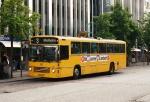 Aalborg Omnibus Selskab 253