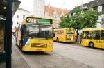 Aalborg Omnibus Selskab 266