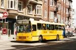 Aalborg Omnibus Selskab 270