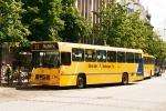 Aalborg Omnibus Selskab 274