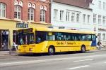 Aalborg Omnibus Selskab 278