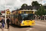 Aalborg Omnibus Selskab 282