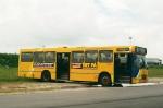 Aalborg Omnibus Selskab 290