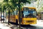 Aalborg Omnibus Selskab 292