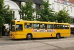 Aalborg Omnibus Selskab 293