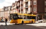 Aalborg Omnibus Selskab 298