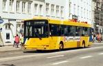Aalborg Omnibus Selskab 299
