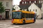 Aalborg Omnibus Selskab 304