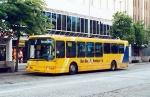 Aalborg Omnibus Selskab 308