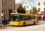 Aalborg Omnibus Selskab 313