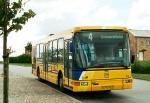 Aalborg Omnibus Selskab 318